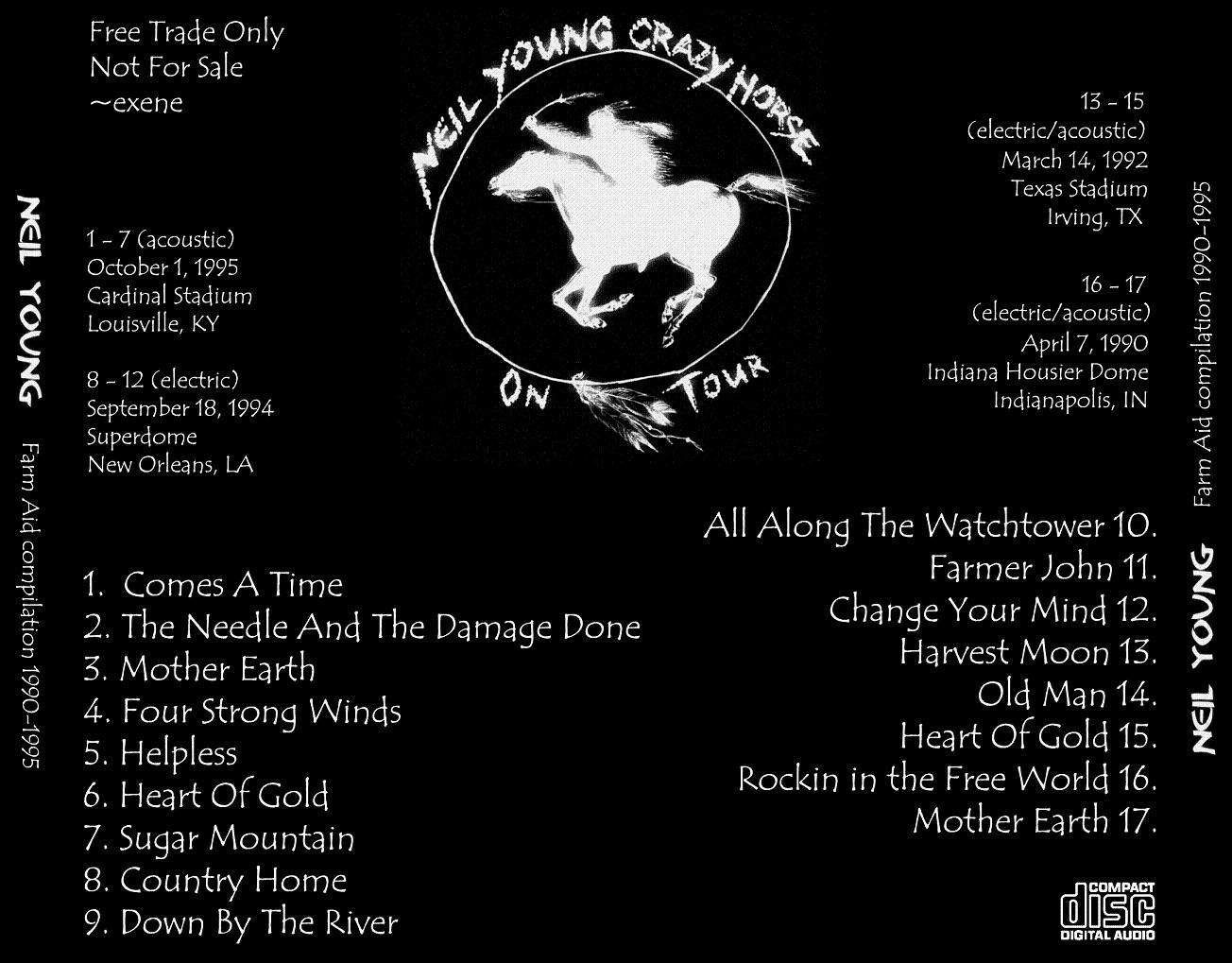 1990-1995-farm_aid_compilation-back